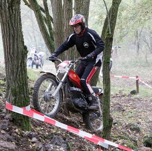 2019-10-19-Classic-Trial-Dudelange-017.j
