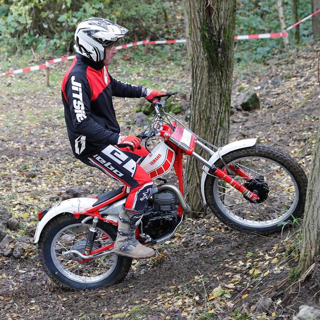 2019-10-19-Classic-Trial-Dudelange-021.j