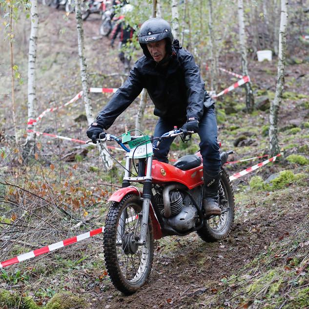 2019-10-20-Classic-Trial-Dudelange-019.j