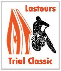 Lastours Logo.JPG