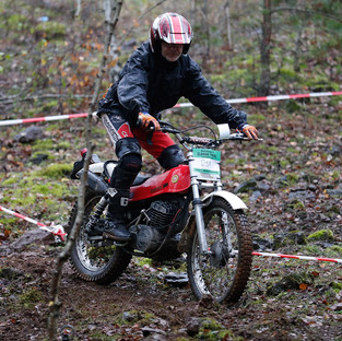 2019-10-20-Classic-Trial-Dudelange-022.j