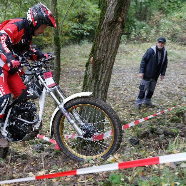2019-10-19-Classic-Trial-Dudelange-041.j