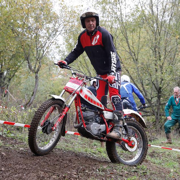 2019-10-19-Classic-Trial-Dudelange-168.j