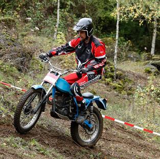 2019-10-19-Classic-Trial-Dudelange-153.j