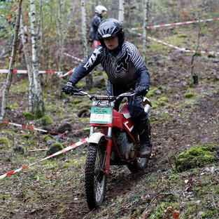 2019-10-20-Classic-Trial-Dudelange-016.j