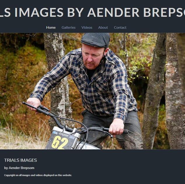 trials-images.JPG