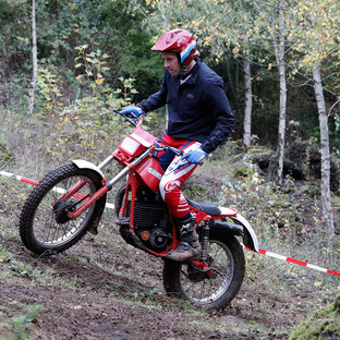 2019-10-19-Classic-Trial-Dudelange-175.j
