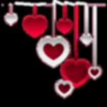 coração-namorados2.png