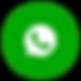 WhatsApp Rosa Morena