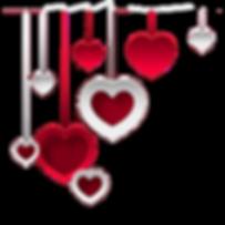 coração-namorados.png