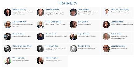 trainers.JPG