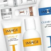 Image Skin Care thumb