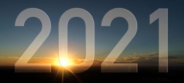 2021 sm.jpg