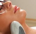 Medical Laser Services