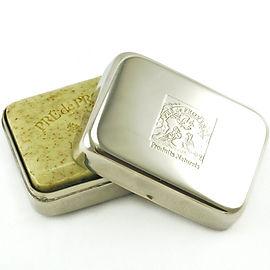 Pre de Provence Bath Products thumb
