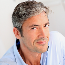 men's botox and cosmetic fillers thumb