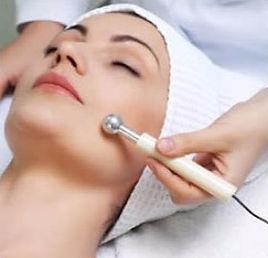 electrolysis hair removal thumb