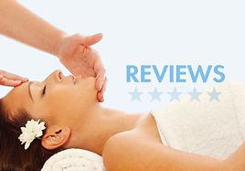 med spa reviews thumbnail