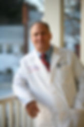 dr. russo anti aging specialist