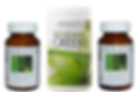 organic vitamins product thumb