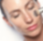 Skin Care Services Thumbnail