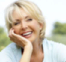 Bio-Identical Hormone Replacement Therapy thumbnail
