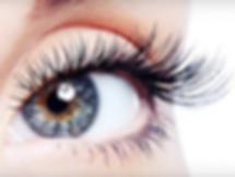 Revitalash Eyelash Extensions thumb