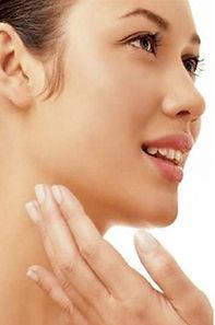 Laser Genesis Skin Rejuvenation Thumbnail
