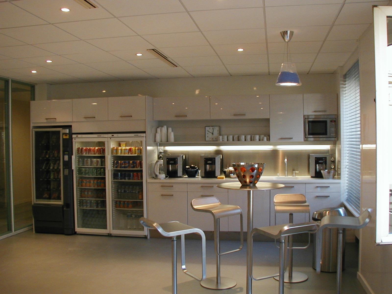 Espace cuisine bureau.JPG