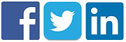 logo face link twit.JPG