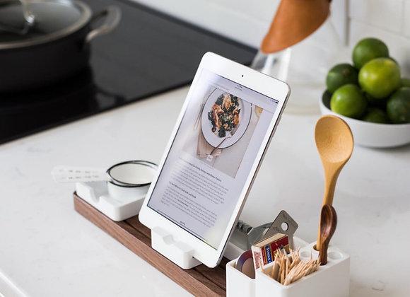 Hormone Loving Recipes eBook