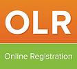 OLR-icon-orange.png