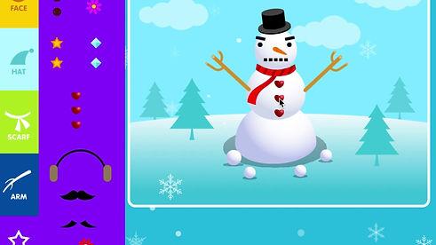 make-a-snowman.jpg