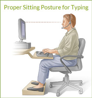 typing_posture.jpg