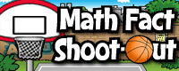 bb-math.png