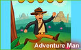 adventure_man.jpg