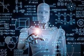 math-robot.jpg