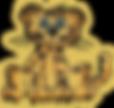 logo_glow.png