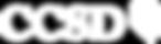 CCSD-Logo-white.png