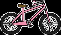 home-bike.png