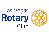 partner_rotary.png