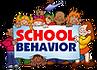 icon_behavior.png