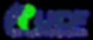 partner_ucf.png