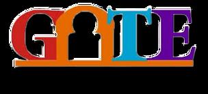 gate-logo2.png