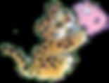 piggy_cub2.png