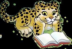 leopard_read_flip.png