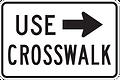 home-crosswalk.png