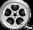 video-film.png