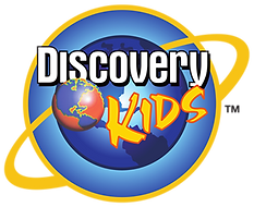 student_discovery_kids.png