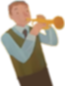 long_trumpet.png
